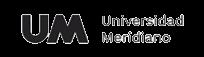 Logo of Aula Virtual. Posgrados UMERI.