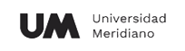 Aula Virtual. Posgrados UMERI.
